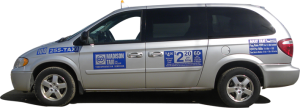 History of Madison's Silver Fleet of Service - Madison Taxi