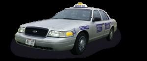 Madison WI Cab Companies