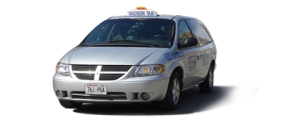 Madison Taxi, Madison Cabs