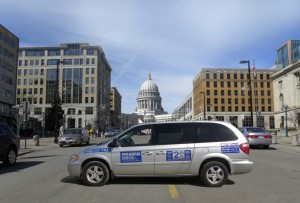 order taxi cab online madison taxi madison cabs madison cab rh madtaxi com taxi service cottage grove mn